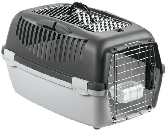 Сумки и переноски для собак и кошек
