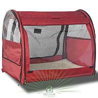 Выставочные палатки «Ладиоли» (дуговые)