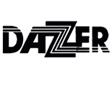 Dazzer