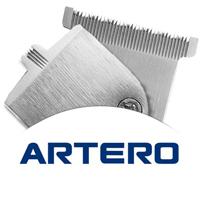Ножи к машинкам Artero