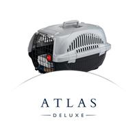 Контейнеры-переноски Atlas