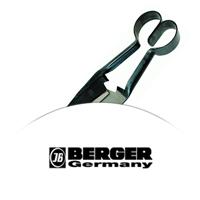 Ножницы  для овец Berger
