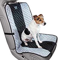 Аксессуары для автомобиля для собак