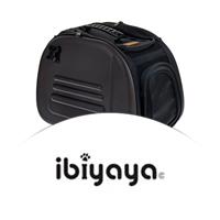 Сумки для перевозки Ibiyaya
