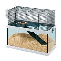 Клетки для крыс