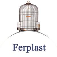 Клетки Ferplast