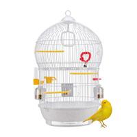 Клетки для маленьких птиц