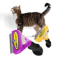 Фурминаторы для кошек