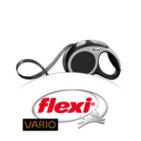 Коллекция поводков Flexi VARIO