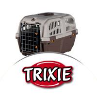 Сумки для транспортировки Trixie