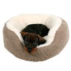 Лежак для собак Yuma 55x55 см Trixie 37042