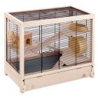 Клетка для хомяков Ferplast Hamsterville (модель: 57026517)