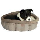 Лежак для собак Leona 45x45 см Trixie 37409