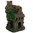 Грот Сторожевая башня Trixie 8955