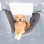 Подстилка в автомобиль для сиденья 140х145 см Trixie 13233