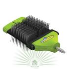 FURminator FURflex маленькая насадка-пуходерка (137092)