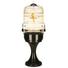 Клетка для волнистых попугаев Ferplast Max 6 Золото (модель: 55025502)