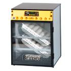 Brinsea Ovaeasy 100 Advance EX Серия 2