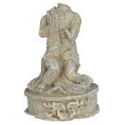 Декорация для аквариума Античная статуя Trixie 88254