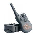 Электрошоковый ошейник SportDog SD-425S