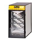 Инкубатор Brinsea Ovaeasy 190 Advance EX (серия 2)