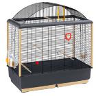 Клетка для попугаев Ferplast Palladio 5