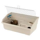 Клетка для морских свинок Ferplast Cavie 80 Deluxe
