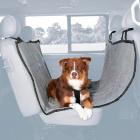 Подстилка в автомобиль для сиденья 145х160 см Trixie 1313
