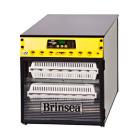 Brinsea Ovaeasy Advance EX Hatcher серия 2 выводной