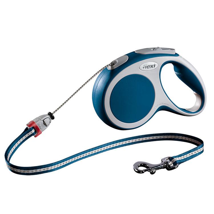 Оборудование для украшение рулетка лазерная рулетка leica disto d5 мариуполь
