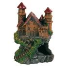 Грот Замок Trixie 8960