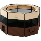 Вольер Тент для щенков Ferplast Holiday park (модель: 73301099)