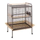 Клетка для волнистых попугаев Ferplast Expert 100