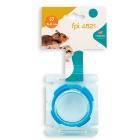 Крышка для клеток для хомяков Ferplast FPI 4820