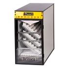 Инкубатор Brinsea Ovaeasy 380 Advance EX (серия 2)