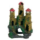 Грот Замок большой Trixie 8964