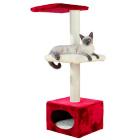 43821 Дом для кошек Elena