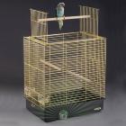 Клетка для птиц DORA SPECIAL