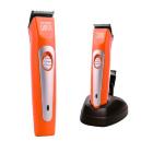 Машинка для стрижки собак и кошек Artero Limits Orange