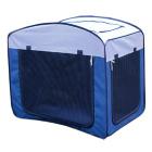 Клетка тент из ткани для собак Triol DCC-1143 Large