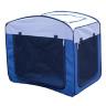 Дом тент из ткани для собак Triol DCC-1039 Small