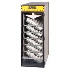 Инкубатор Brinsea Ovaeasy 580 Advance EX (серия 2)