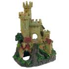 Грот Замок Trixie 8956