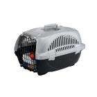 Контейнер для кошек и мелких собак Atlas Deluxe 10 (модель: 73032899)
