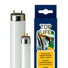 Лампа для аквариума с пресной и морской водой Toplife 18W T8