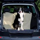 Подстилка в автомобиль для сиденья 180х130 см Trixie 13238