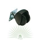 Набор запасных колес к подставкам для клеток Ferplast Stand Giulietta