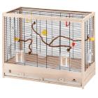 Клетка для попугаев Ferplast Giulietta 6