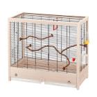 Клетка для попугаев Ferplast Giulietta 5
