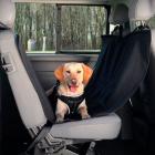 Подстилка в автомобиль для сиденья 150х135 см Trixie 1348